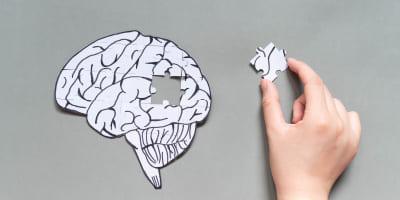認知症ケア