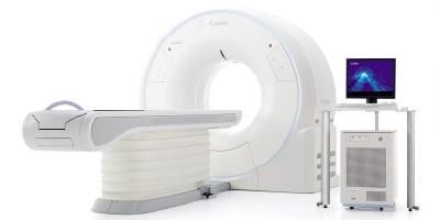最新MRI・CT